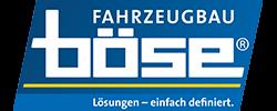 boese-fahrzeugbau-logo-454